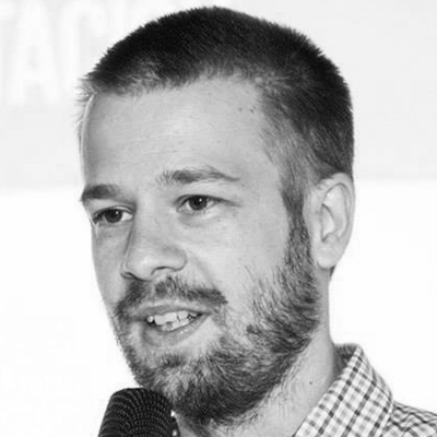 Zoltán Kollin