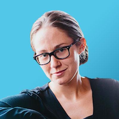 Laurissa Wolfram-Hvass