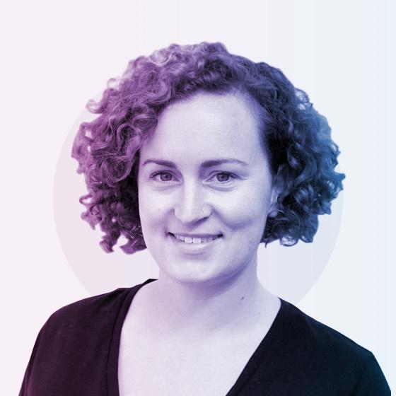 Rebecca Gray, Phd