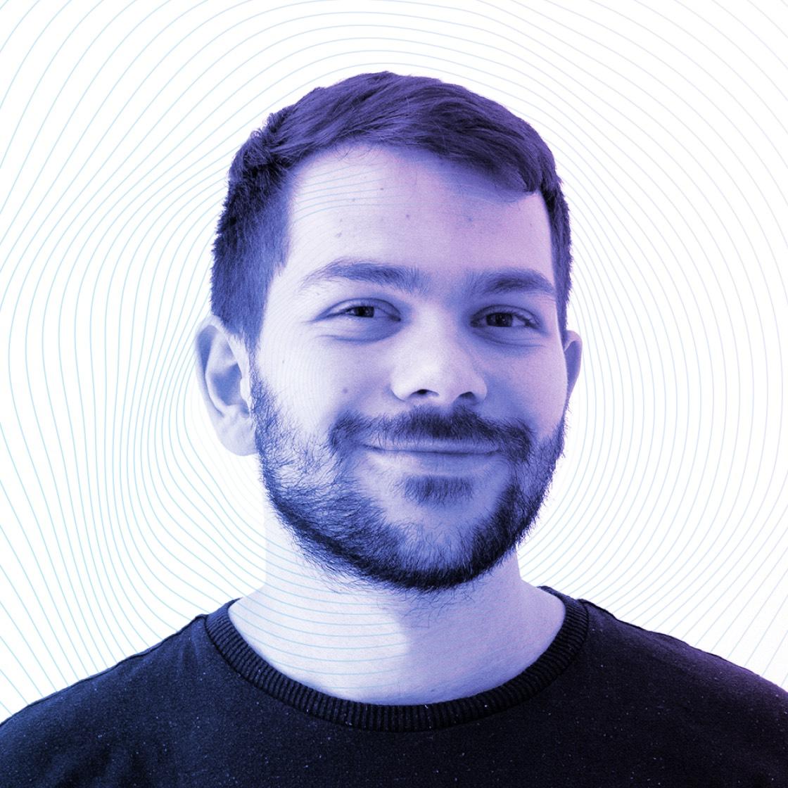 Adam Boros