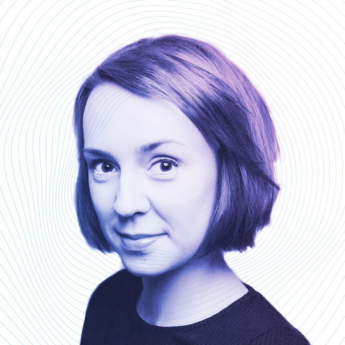 Tatiana Sivo